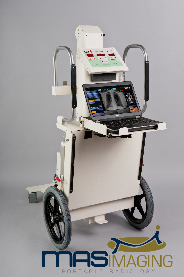 Mas Imaging Portable Radiology